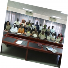 attestation audit  - Photo de groupe.jpg